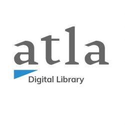 Atla Digital Library