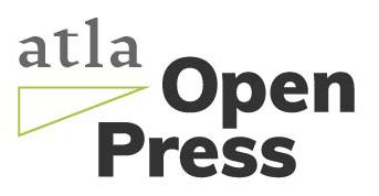 Open Press Coordinating Council
