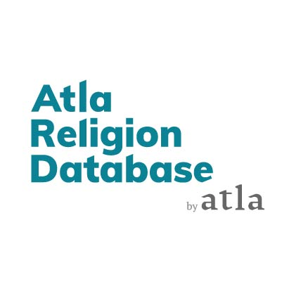 Atla Religion Database (Atla RDB) | Atla