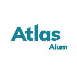 Atlas Alum Logo