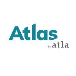 atlasserials