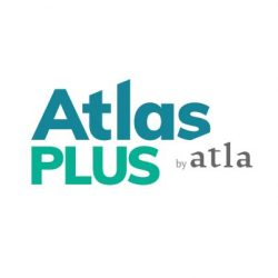 Atlas PLUS by atla