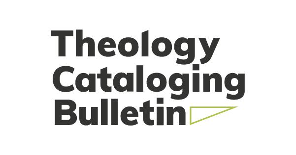 Catalogers