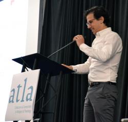 Atla 2019