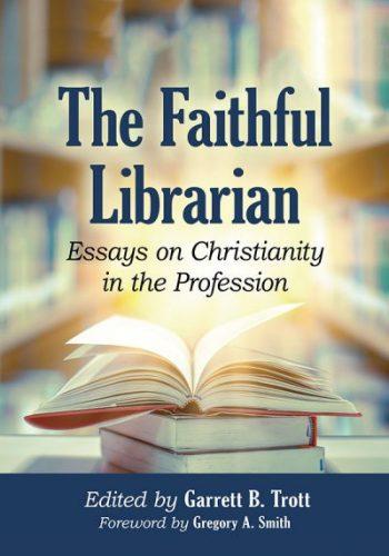 faithful librarian
