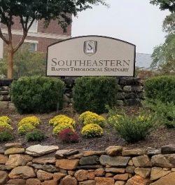 North Carolina Atla member institutions