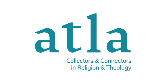 Atla logo for blog