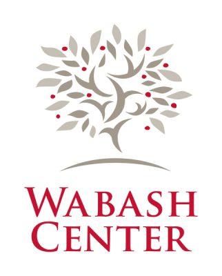 Wabash Self-Care