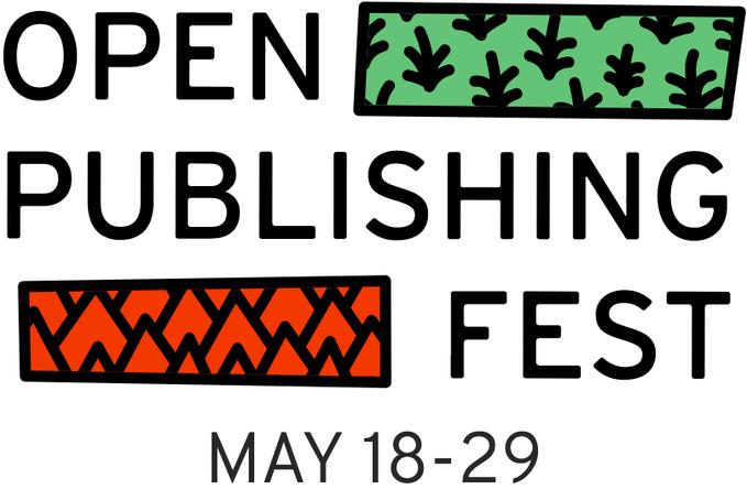 Open Publishing Fest