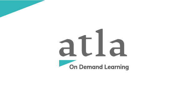 on demand learning