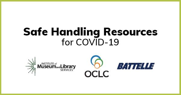 Safe Handling Resources