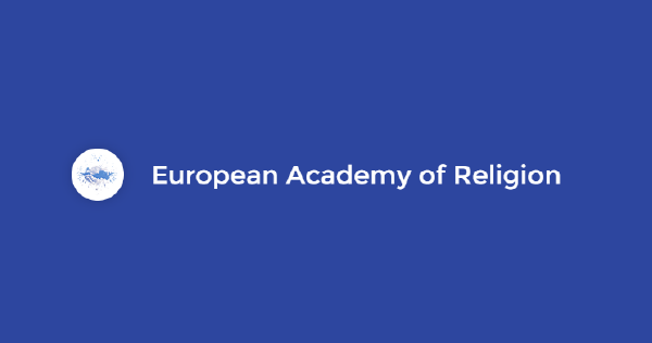 european academy of religion
