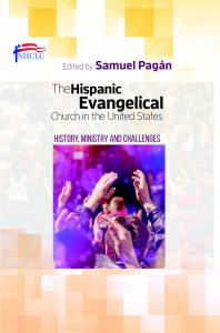 The Hispanic Evangelical Church in the United States