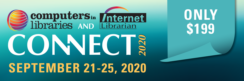 internet librarian