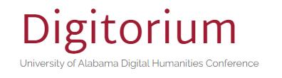 digitorium