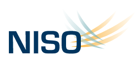 NISO Digital Humanities