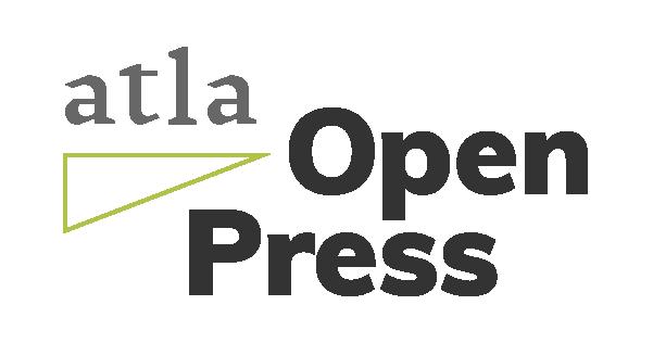 Atla Open Press