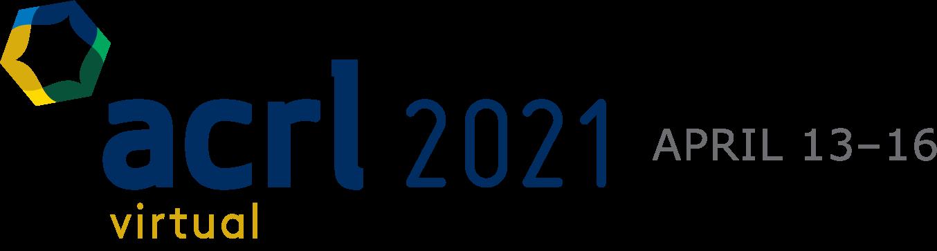 acrl 2021