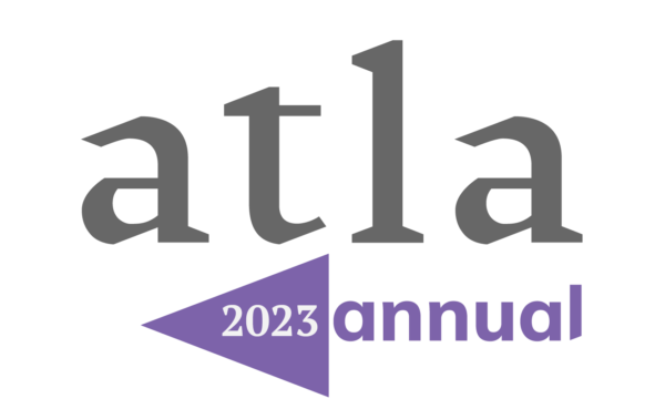 Atla Annual 2023