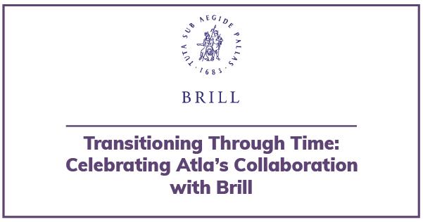 Atla Collaboration With Brill