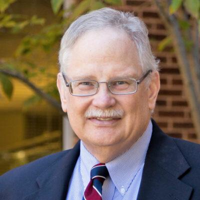 Robert J Mayer Announces Retirement