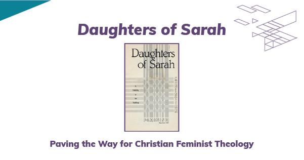 daughters of sarah