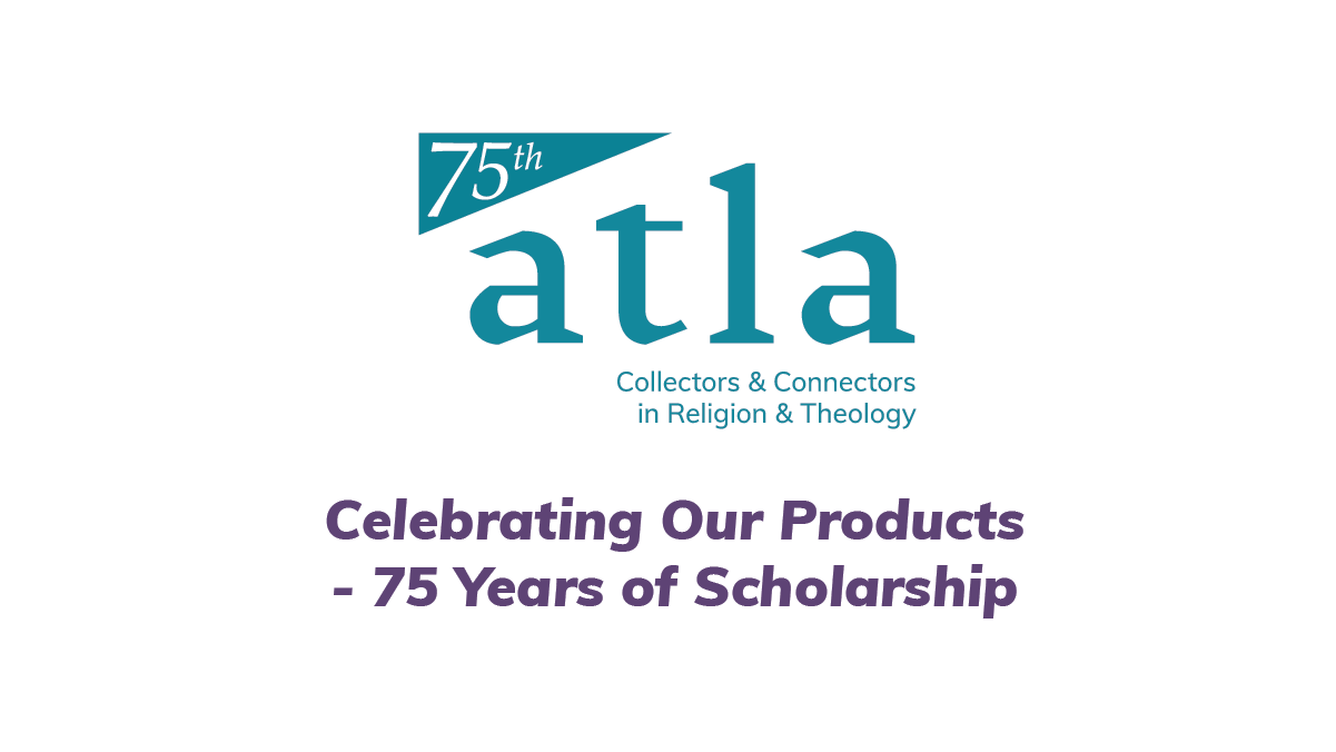 Atla Products 75 Years