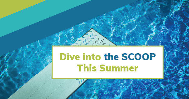 Dive into the SCOOP
