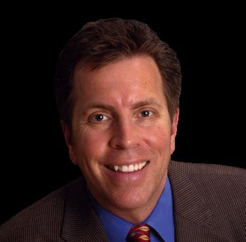 Paul D. Meyer